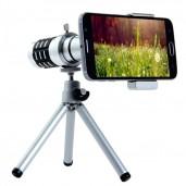 https://www.saleforonline.com/Universal 12X Zoom Lens For Mobile Phone