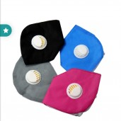 https://www.saleforonline.com/Anti Pollution & Dust Safety Masks (5pcs set)