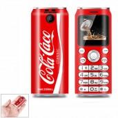 https://www.saleforonline.com/Dual SiM Mini Cola Mobile