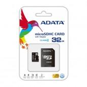 https://www.saleforonline.com/ADATA 32GB MicroSD Memory Card