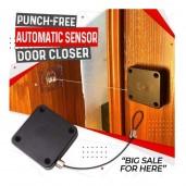 https://www.saleforonline.com/Automatic Door Closer