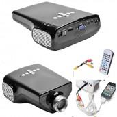 https://www.saleforonline.com/Multimedia LED 1080p projector
