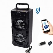 https://www.saleforonline.com/Bluetooth Box Speaker KTS-1036