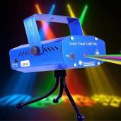 https://www.saleforonline.com/Laser party light