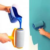 https://www.saleforonline.com/Easy paint Roller