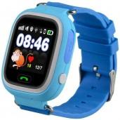 https://www.saleforonline.com/GPS Tracker Smart kids Watch