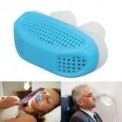 https://www.saleforonline.com/Anti Snoring Device For Better Sleep