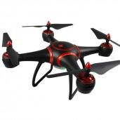 https://www.saleforonline.com/S7 LED Night Vision RC Drone