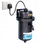 https://www.saleforonline.com/Instant Water Heater Geyser