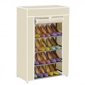 https://www.saleforonline.com/Shoe Cabinet 5 Layer