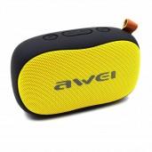 https://www.saleforonline.com/Awei Y900 Wireless Bluetooth Portable Mini Speaker