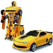 https://www.saleforonline.com/Transformer রোবট কার