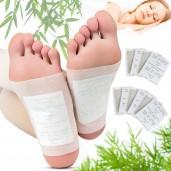 https://www.saleforonline.com/Japanese detox foot pad buy 2 get 2 free