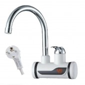 https://www.saleforonline.com/Digital Instant Hot Water Tap